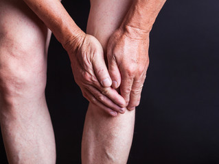 The Best and Worst Exercises for Your Knees.  Here's what to do if achy knees limit your ability to