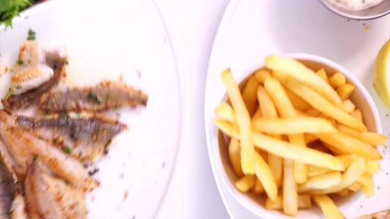 RIVERSIDE FOOD - 2.mp4