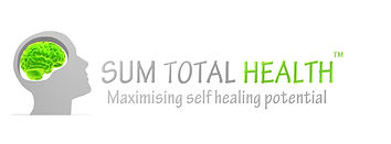 SUM TOTAL HEALTH web banner copy.jpg