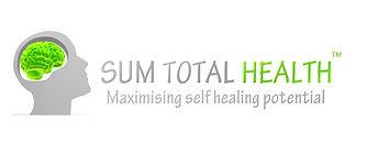 SUM TOTAL HEALTH web banner copy.jpg