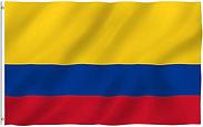 Colombian flag.jpg