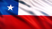 Chilean flag waving.jpg