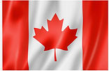 Canadian flag waving.jpg