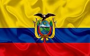 Ecuadorian flag waving.png