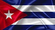 cuban flag.jpg
