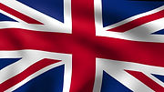 English flag waving.jpg