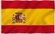 Spanish flag waving.jpg