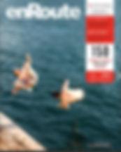 enRoute cover.jpg