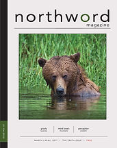 Northword Cover.jpg