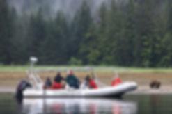 HC Lodge Boat 2019 Small.jpg