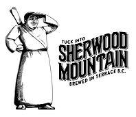 Sherwood Mountain