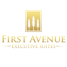 First Avenue Executive Suites