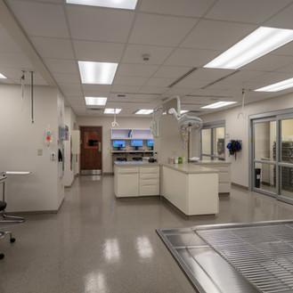 Eastown Veterinary Hospital