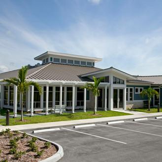 Santa Barbara Animal Hospital