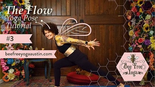 Youtube - Pt2_59. Yoga Pose 3.jpg