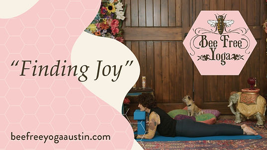 Youtube - Pt2_35. Finding Joy.jpg