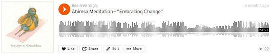 Embracing Change.JPG
