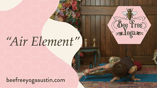 Youtube - Pt2_48. Air Element.jpg