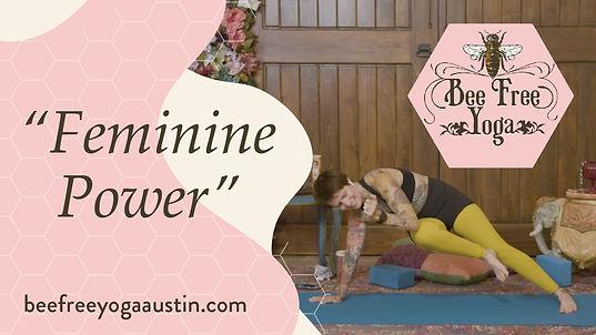 Youtube - Namaste_23. Feminine Power.jpg