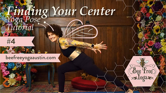 Youtube - Pt2_61. Yoga Pose 4.jpg