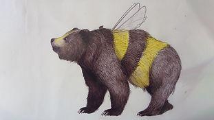 Bear Bee Free.jpg