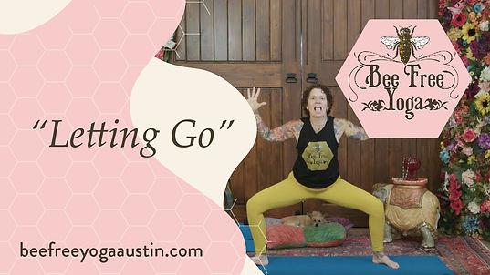 Youtube - Namaste_32. Letting Go.jpg