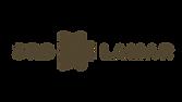 Copy of 3rd_logo_VT_TP-02 (1500x700)-bro