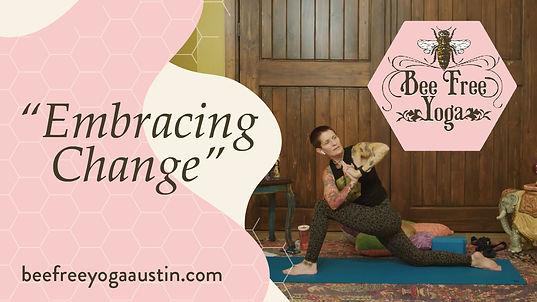 Youtube - Screenshots_3. Embracing Chang