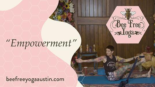 Youtube - Screenshots_10. Empowerment -