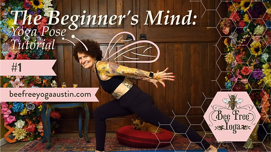 Youtube - Pt2_54. Yoga Pose 1.jpg