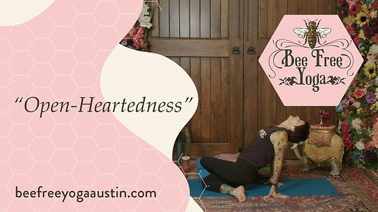 Youtube - Namaste_24. Open Heartedness.j