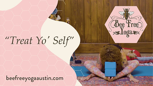 Youtube - Pt2_63. Treat Yo' Self.jpg