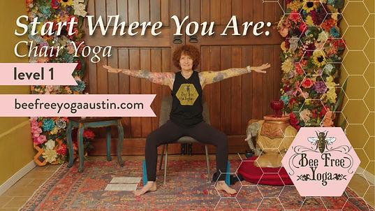 Youtube - Pt2_53. Chair Yoga 1.jpg