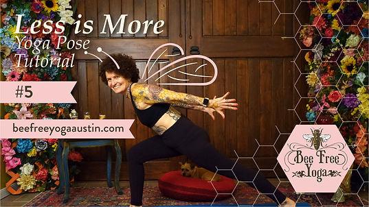 Youtube - Pt2_62. Yoga Pose 5.jpg