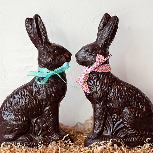 Traditional Bunny