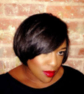 Contact Professional Makeup artist Atlanta