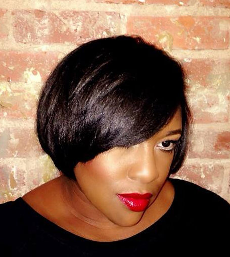 Contact Professional Makeup artist Atlanta