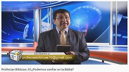 foto_del_1º_tema_para_la_PAG_WEB.jpg
