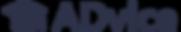 【ADvice】メルマガ用アイコン.png