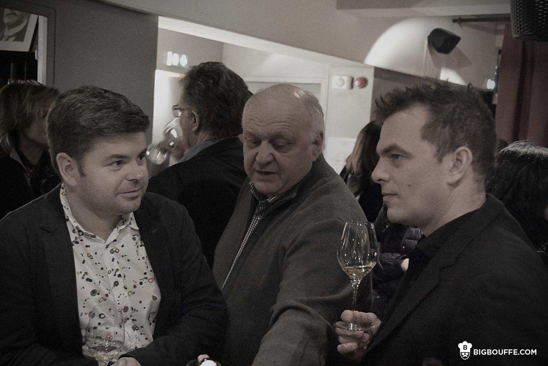 BB---Sylvain-Belouin---JeanPaul-Brun---David-Goerne