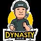 Zhengli973-avatar logo Dynasty2.png