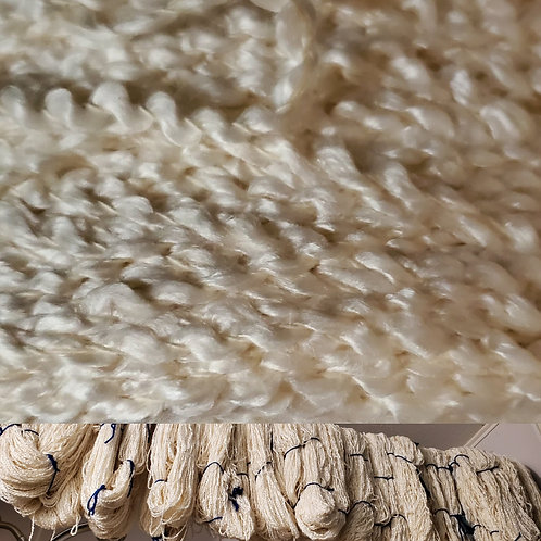 Bamboozled Boucle Yarn