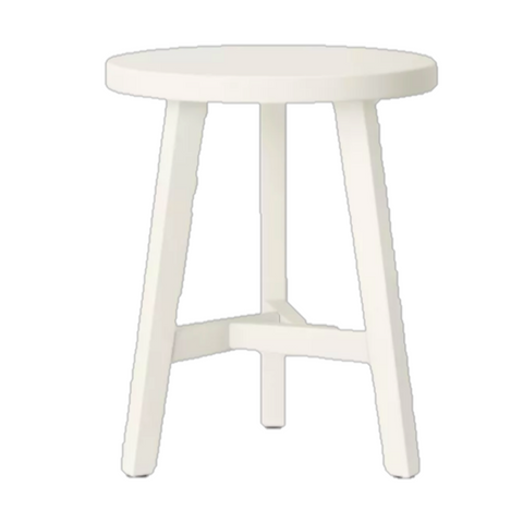 Marley Side Table