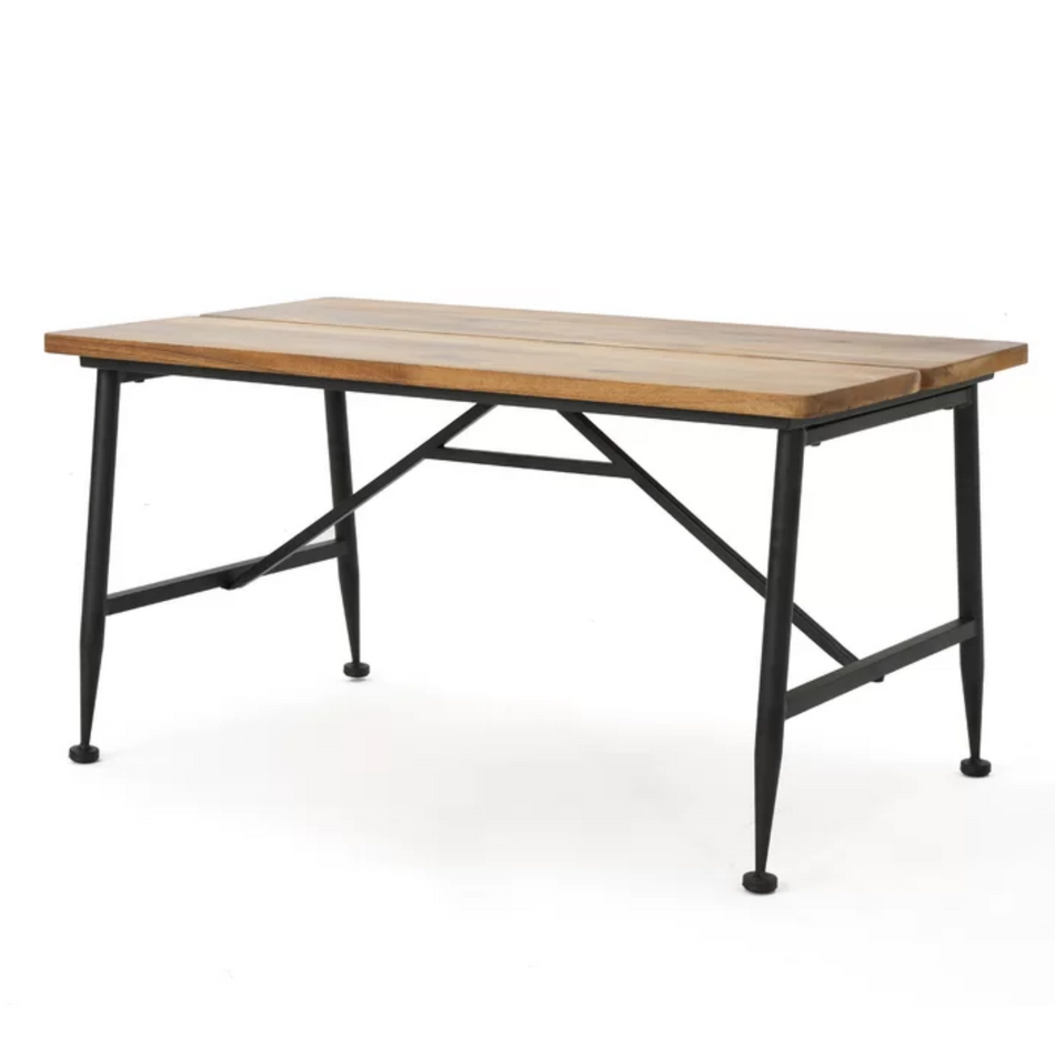 Fletcher Coffee Table