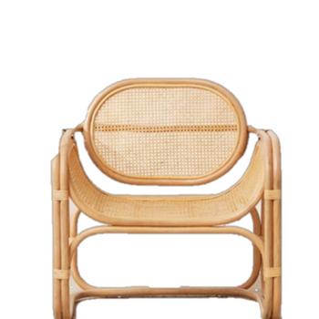 Margot Side Chair
