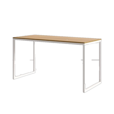 Ivy Dining table