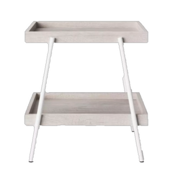 Willow Side Table