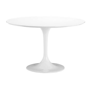Dahlia Dining Table