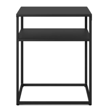 Willoughby Side Table