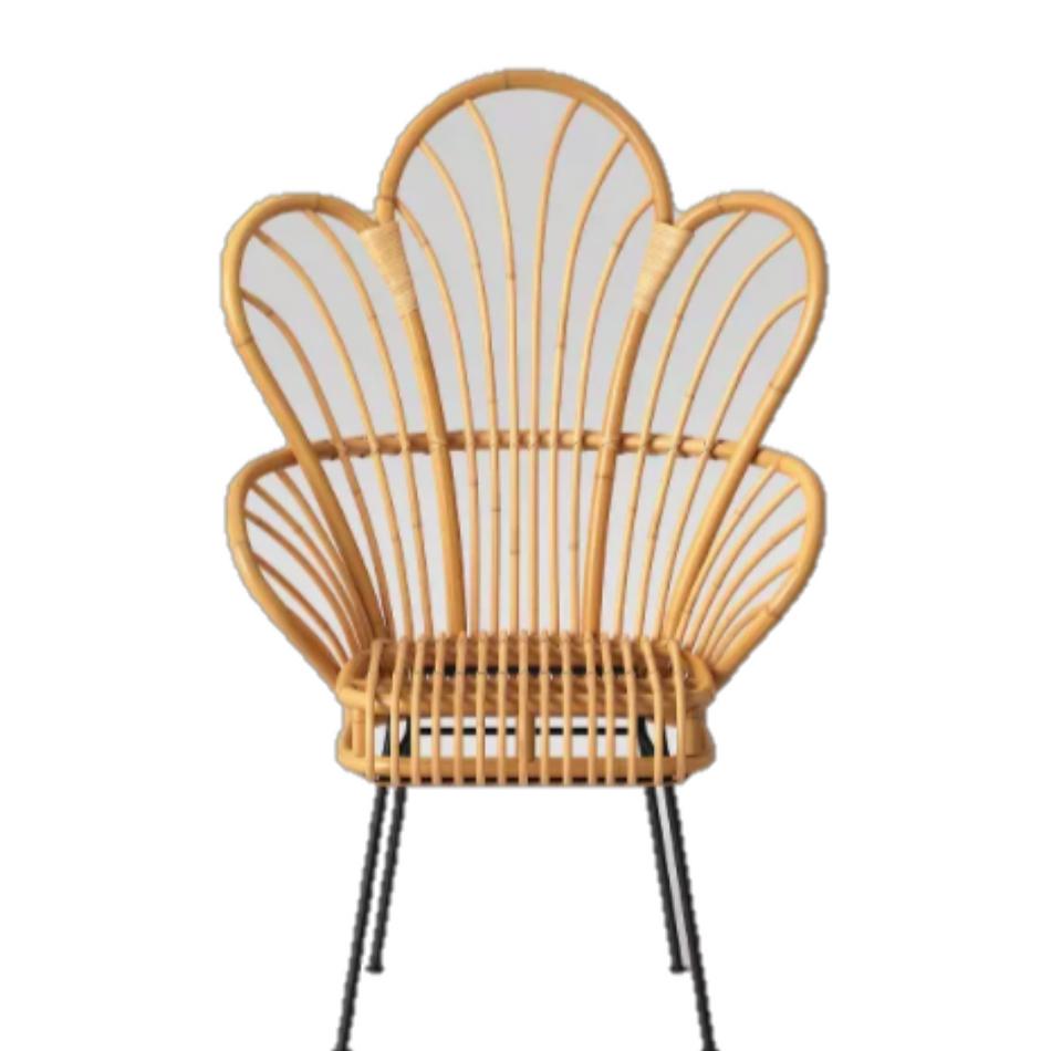Opal Side Chair